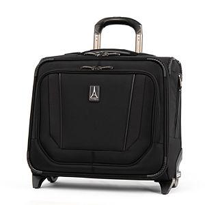 Travelpro Crew VersaPack Wheeled Tote Bag