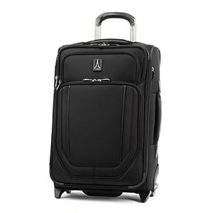 Travelpro Crew VersaPack Global Rollaboard Wheeled Carry-On Luggage