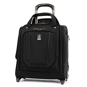 Travelpro Crew VersaPack Wheeled Underseater Luggage