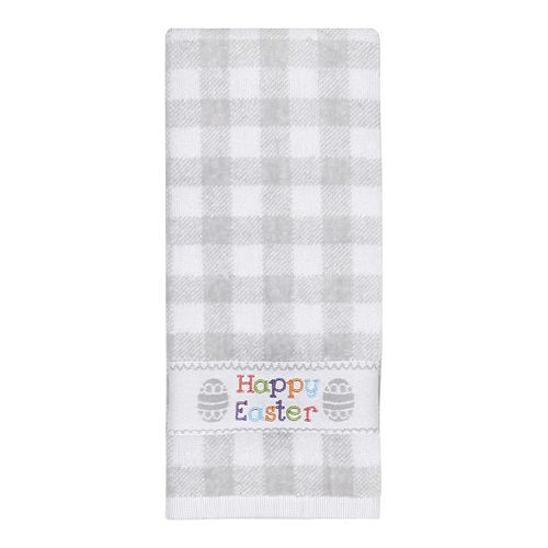 Easter Happy Easter Hand Towel