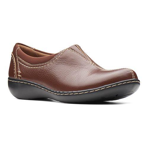 Clarks Ashland Joy Women's Shoes