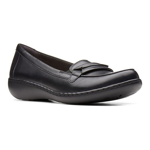 Clarks Ashland Lily Women's Loafers