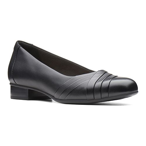 Clarks Juliet Petra Women's Pumps
