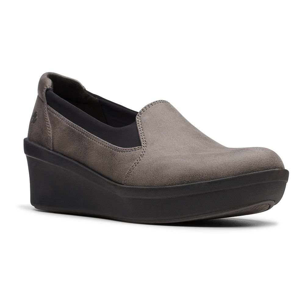 Clarks Cloudsteppers Step Rose Moon Women's Shoes