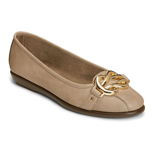 Aerosoles Big Bet Women's Flats