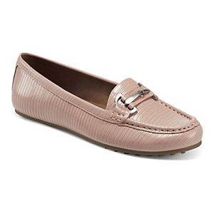 A2 by Aerosoles Day Drive Women's Moccasin Flats