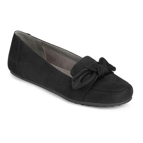 A2 by Aerosoles Short Drive Women's Driving Shoes