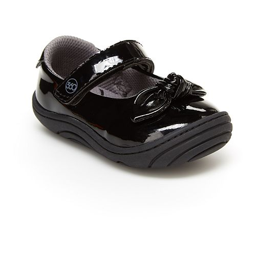 Stride Rite Lily Toddler Girls' Mary Jane Shoes