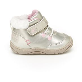 Stride Rite 360 Chandler Toddler Girls' Ankle Boots
