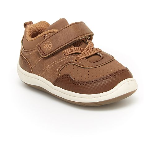 Stride Rite 360 Paxton Toddler Sneakers
