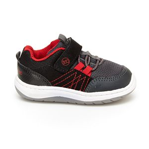 Stride Rite 360 Keegan Toddler Sneakers