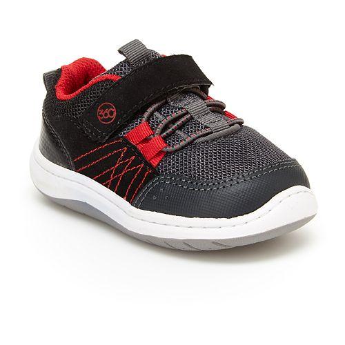 Stride Rite 360 Keegan Toddler Sneakers
