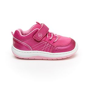Stride Rite 360 Keegan Toddler Girls' Sneakers