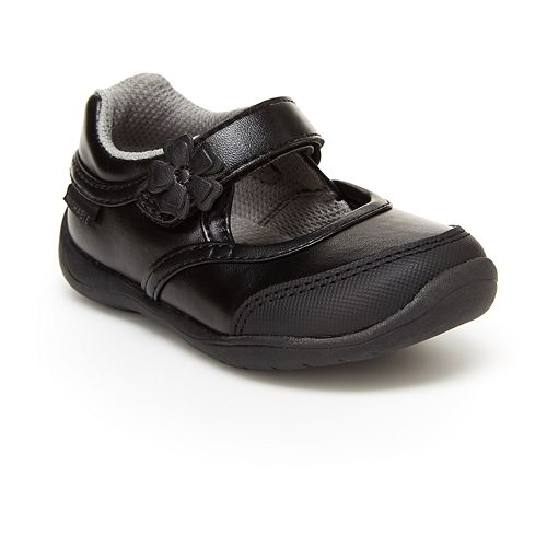 Stride Rite 360 Cassidy Toddler Girls' Mary Jane Shoes