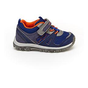 Stride Rite M2P Faris Toddler Boys' Sneakers