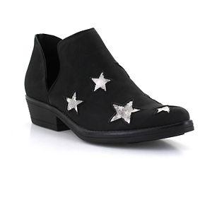 Seven7 Austin Women's Ankle Boots