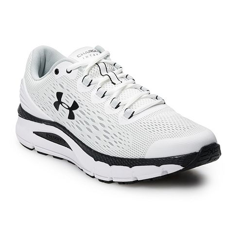 Under Armour Charged Intake 4 Men's Running Shoes