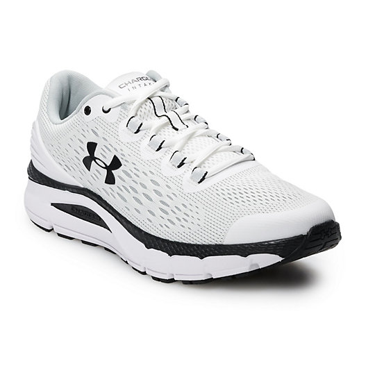 Estresante Poderoso patinar  Under Armour Charged Intake 4 Men's Running Shoes