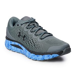 Under Armour Charged Intake 4 Exo Men's Running Shoes