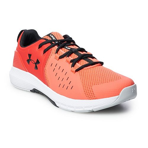 Under Armour Charged Commit 2 Men's Training Shoes