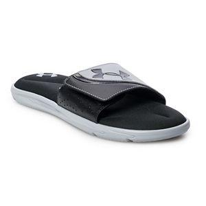 Under Armour Ignite VI Men's Slide Sandals