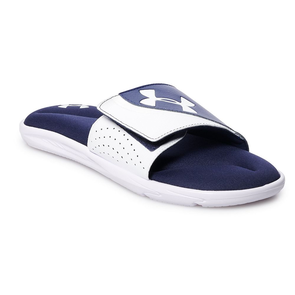 Under Armour Ignite VI Men's Slide Sandals