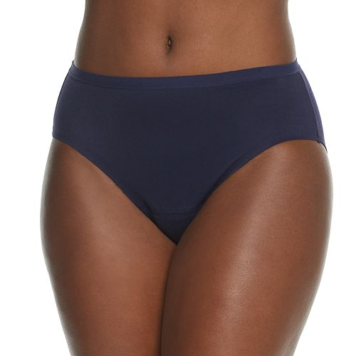 Women's Speax by Thinx Leak-Proof French Cut Panty SXFC01