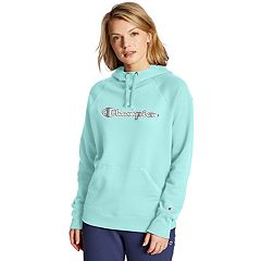 new appearance genuine strong packing Womens Champion Clothing | Kohl's