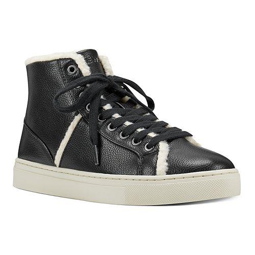 Nine West Mellie Women's Sneakers