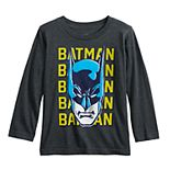 Toddler Boy Jumping Beans® DC Comics Batman Graphic Tee