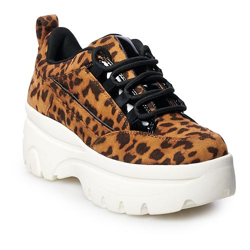 madden NYC Baxly Women's Shoes