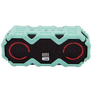 Altec Lansing Mini LifeJacket Jolt Bluetooth Speaker