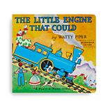Kohl's Cares® The Little Engine that Could Children's Book