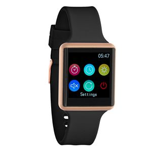 iTouch Air Special Edition Smart Watch