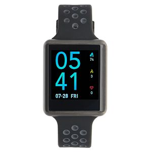 iTouch Air Special Edition Smart Watch - ITA42105U75C-271