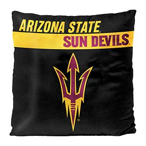 Arizona State Sun Devils Decorative Throw Pillow