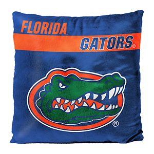 Florida Gators Decorative Throw Pillow