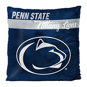 Penn State Nittany Lions Decorative Throw Pillow
