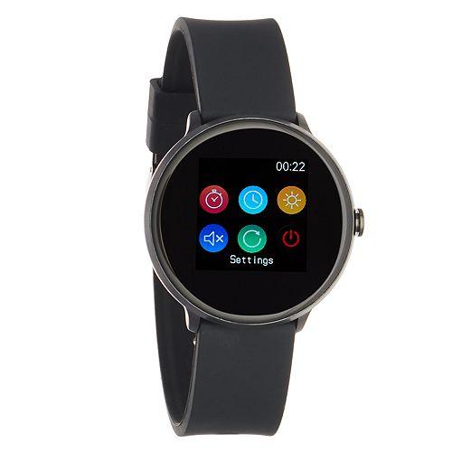 iTouch Sport Smart Watch - IT42003B02I-003