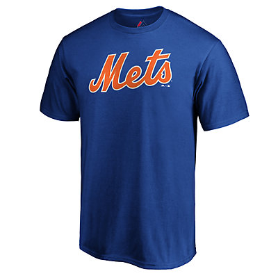 Men's New York Mets Alonso Tee