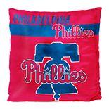 Philadelphia Phillies Decorative Pillow