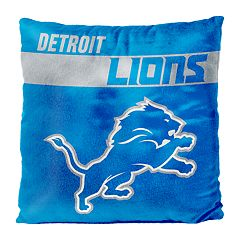 Detroit Lions Home Decor Kohl S