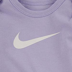 Baby Girl Nike 3-pk. Bodysuits