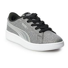 PUMA Shoes | Kohl's