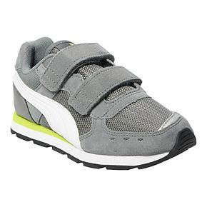 PUMA Vista Runner Pre-School Boys' Sneakers