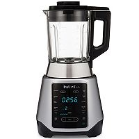 Deals on Instant Ace Plus Cooking & Beverage Blender
