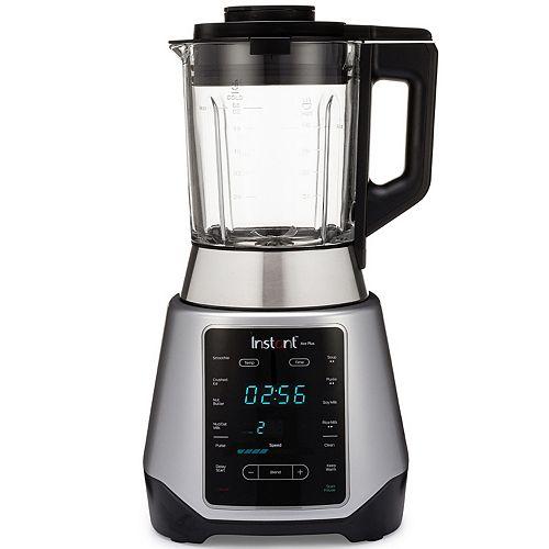 Instant Ace Plus Cooking & Beverage Blender