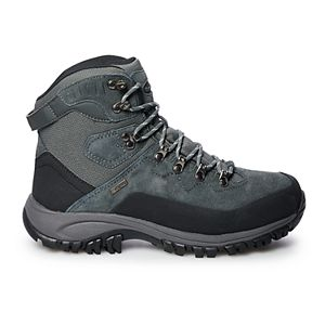 Bearpaw Traverse Men's Waterproof Hiking Boots