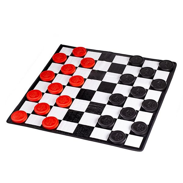 Nifty Oversized Checkers Game,Caffeine Withdrawal Symptoms Reddit