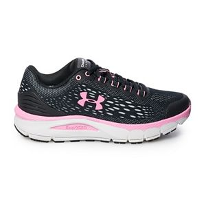 Under Armour Charged Intake 4 Running Shoes Women's Running Shoes